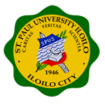 St. Paul University Iloilo